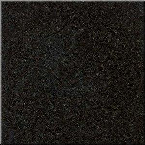 Đá Granite đen Huế