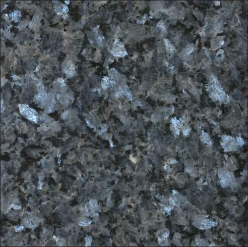 Đá Granite xà cừ trắng