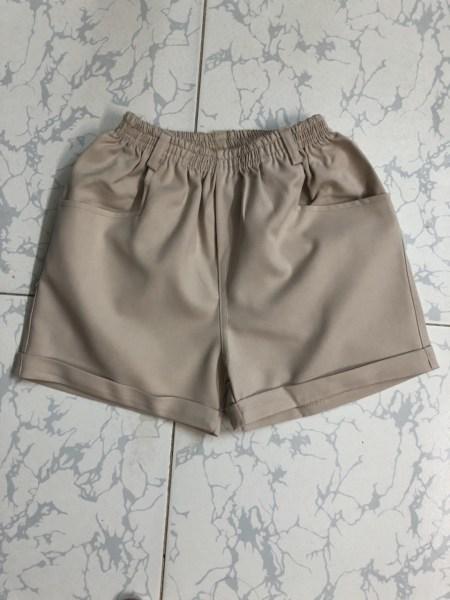 Đồng phục quần