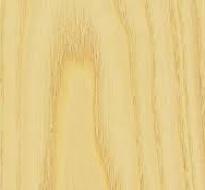 Ván MDF phủ Veneer Ash trắng