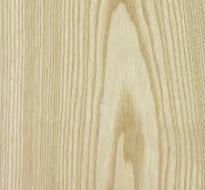 Ván MDF phủ Veneer sồi Oak
