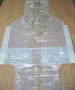Túi nilon LDPE, HDPE