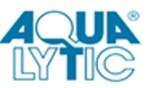 Hóa chất thí nghiệm Aqualytic