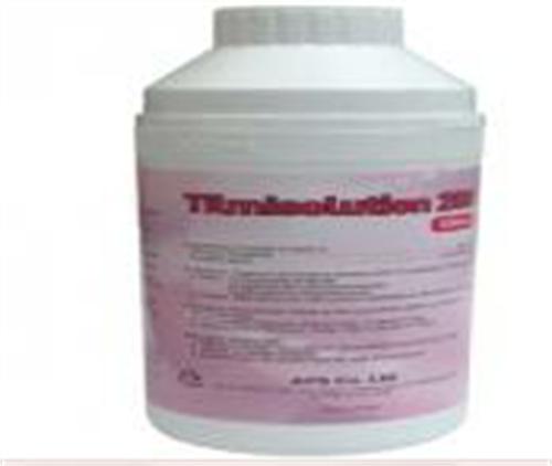 Timisolution