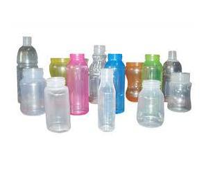 Thu mua bao bì nhựa