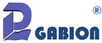 Rọ đá - thảm đá Gabion