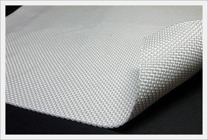 Vải địa kỹ thuật dệt GML