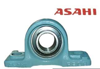 Vòng bi gối ASASHI