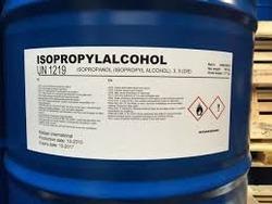 ISO Propylalcohol