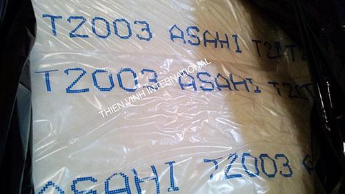 SSBR T2003