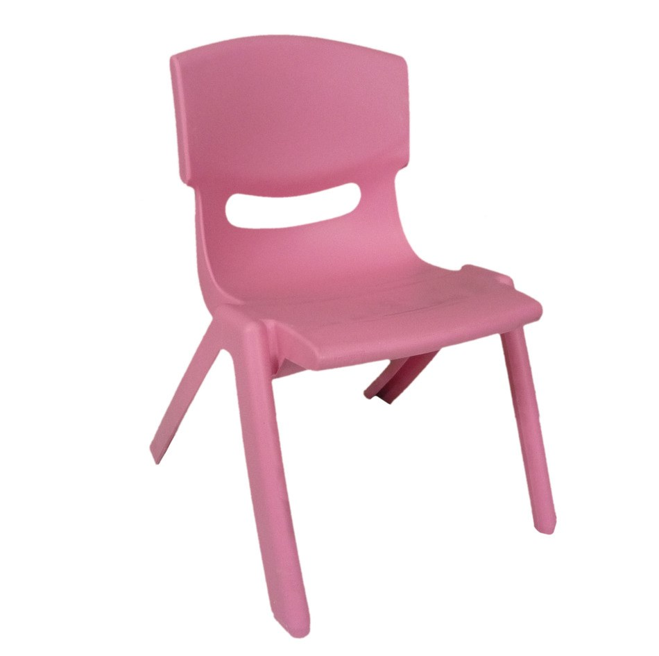 IH-KID CHAIR_KC01