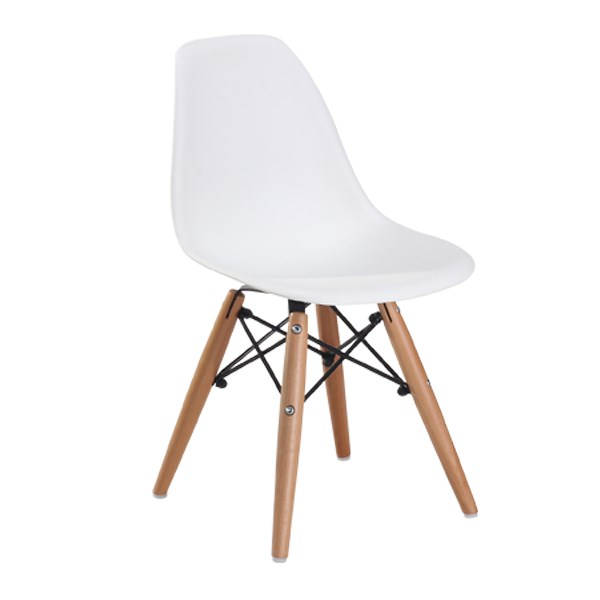 IH-KID CHAIR_KC05