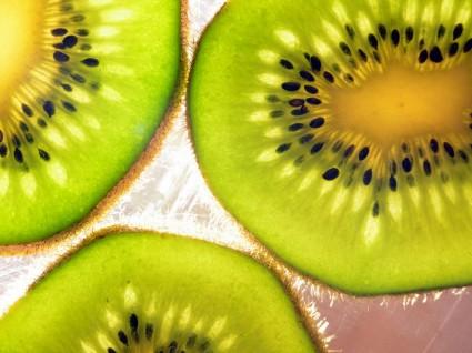 Hương liệu kiwi