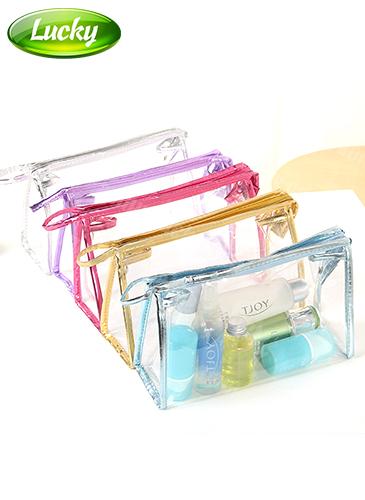 Túi nhựa PVC - TN01