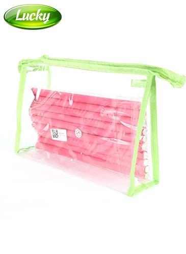 Túi nhựa PVC - TN02