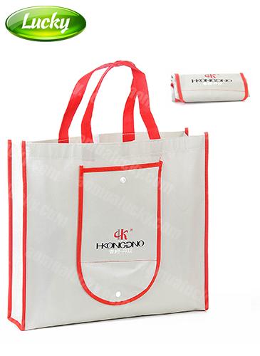 Túi vải không dệt - NB02