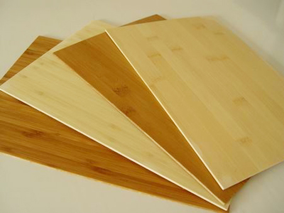 Veneer gỗ