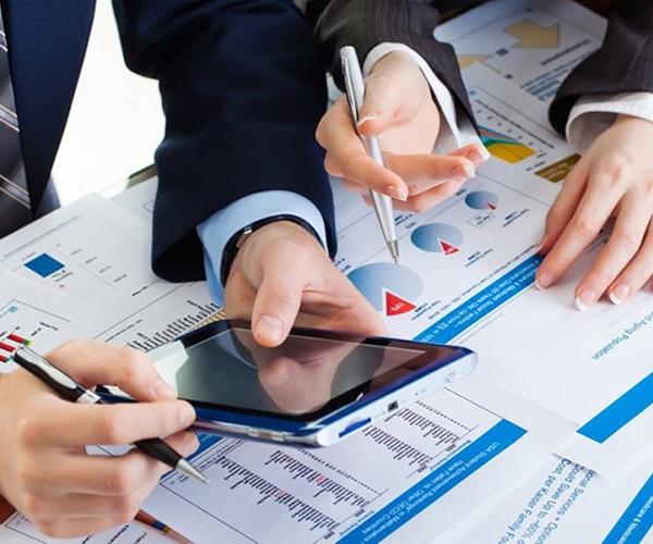 Dịch vụ tư vấn luật doanh nghiệp