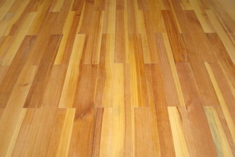 Ván sàn gỗ