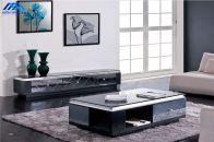 Thiết kế nội thất sofa, bàn sofa