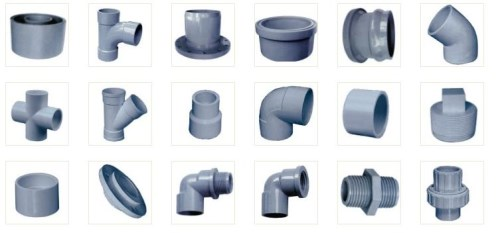 ống nhựa uPVC,HDPE,PPR