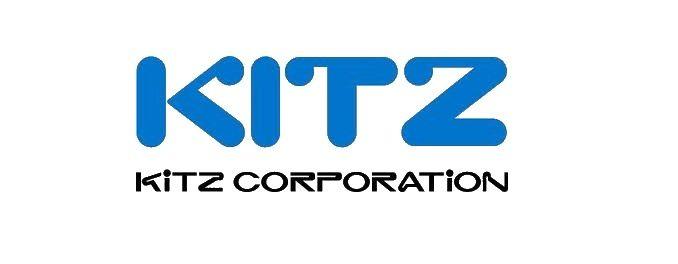 Van Kitz