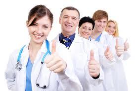 Dịch thuật tài liệu y khoa