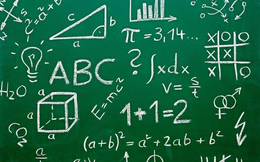 Dịch thuật toán học