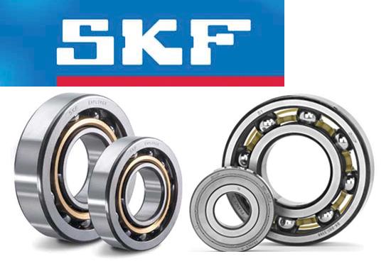 Bạc đạn vòng bi SKF