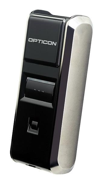 Máy đọc mã vạch không dây Bluetooth OPN-3002
