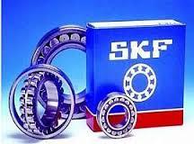 Vòng bi SKF