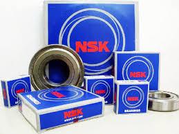 Vòng bi, bạc đạn NSK