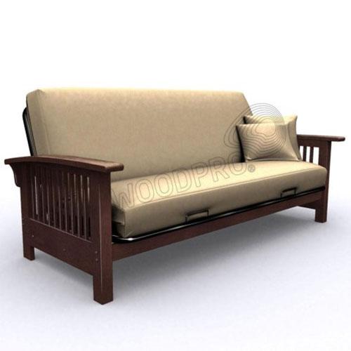 Ghế gỗ sofa