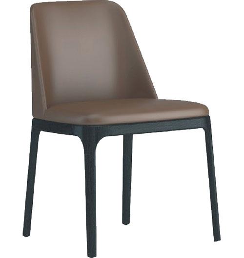 Ghế gỗ Grace