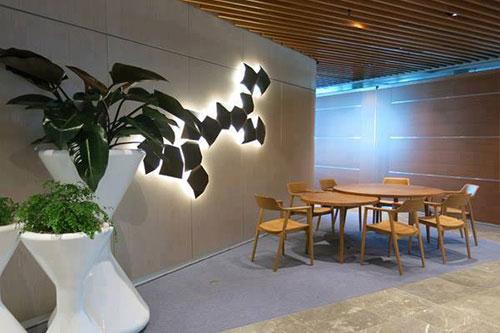 Bàn ghế gỗ hiroshima