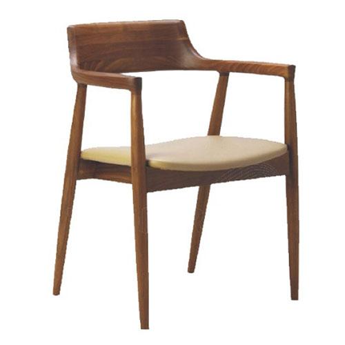 Ghế gỗ Hiroshima