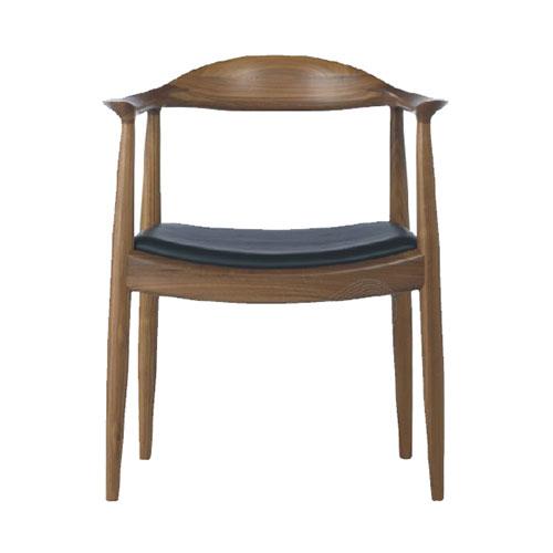Bàn ghế gỗ Kennedy
