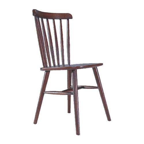 Ghế gỗ Lacut