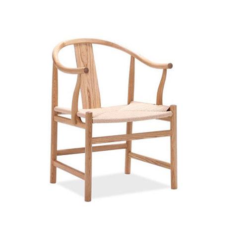 Ghế gỗ Trung Hoa