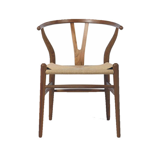 Ghế gỗ Wishbone