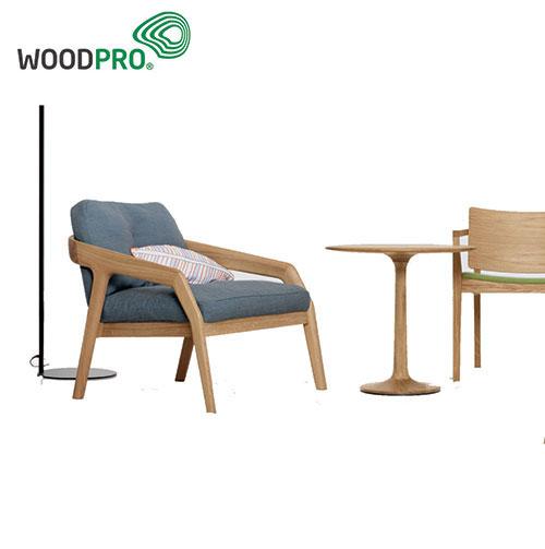 Sofa Friday Woodpro