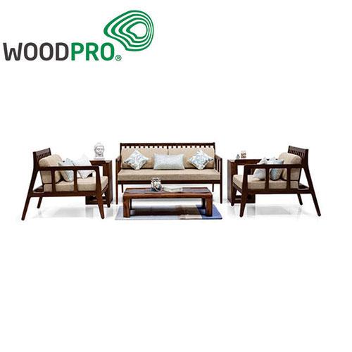 Sofa Ticoti Woodpro