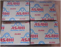 Bạc Đạn Gối ASAHI JAPAN
