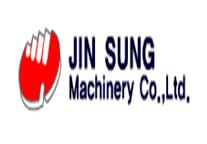 Công ty điện tử Jinsung