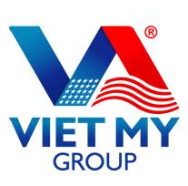 Tập đoàn Việt Mỹ
