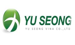 Công ty điện tử Yuong Seong