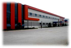 Công ty TNHH M&C Việt Nam