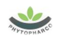 Công ty Cổ phần Phytopharco