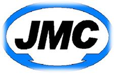 Công ty May JMC