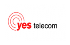 Công ty Yes Telecom Việt Nam